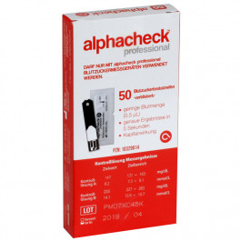 71776_Alphacheck-geblistert.jpg
