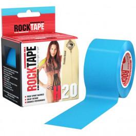 53192_Rocktape-blau-5x5.jpg