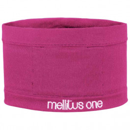 5215x_Junior-Belly-one-pink.jpg
