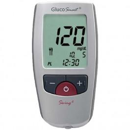 85042_GlucoSmart-Swing-2.jpg