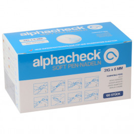69865_Alphacheck-soft-Pen-Nadel-6mm.jpg