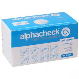 69856_Alphacheck-8mm.jpg