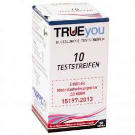 83632_Trueyou-Teststreifen-10er.jpg
