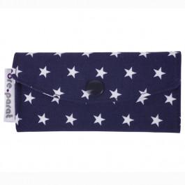 81898_bre.parat-Dexcom-Tasche-blau-mit-Sternen.jpg