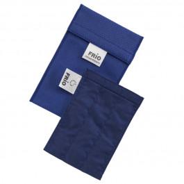 83295_FRIO Tasche Blau.jpg