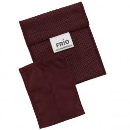 83690_Frio-Mini-weinrot.jpg