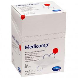 51491_Medicomp-5x5-cm.jpg
