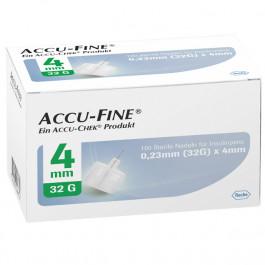 69867_Accu-Fine-4-mm.jpg