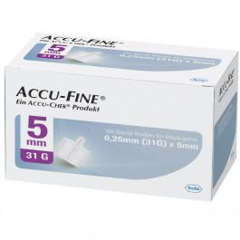 69868_Accu-Fine-5-mm.jpg