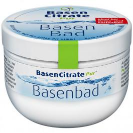 81114_BasenCitrate-pur-Bad.jpg