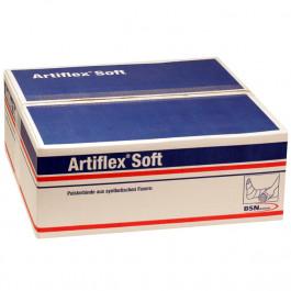 51434_Artiflex-soft-3-m-x-8-cm.jpg