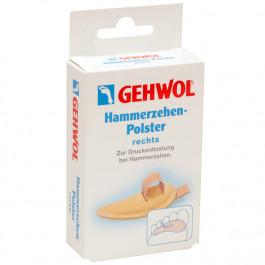 51442_Gehwol-Hammerzehenpolster-rechts.jpg