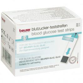 71092_Beurer-Teststreifen-GL43und-42.jpg