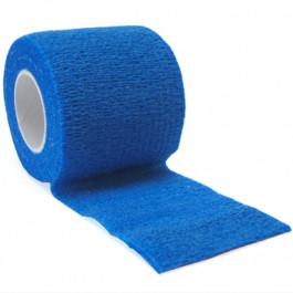 52210_1-autsch-&-go-blau.jpg