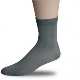 8510x_Ihle-Socke-grau.jpg