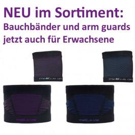 521xx_Senior-Bauchband-und-arm-guard.jpg