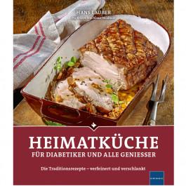 83829_Lauber_Heimatküche.jpg