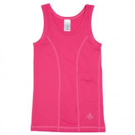 5223x_Kinderunterhemd-Mellitus-one-pink.jpg