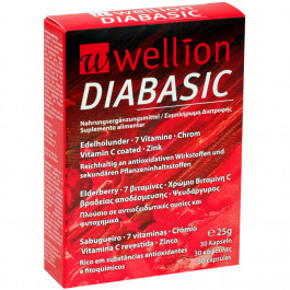 84224_Wellion-Diabasic