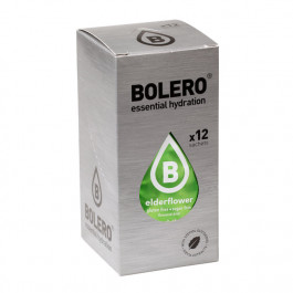 85045_Bolero-Holunder