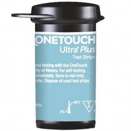 84906_OneTouch-Ultra-Plus-TS