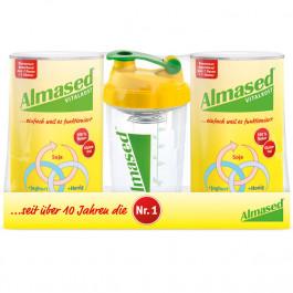 81127_Almased-Set