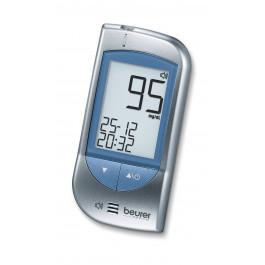 82576_Beurer GL34 mmol