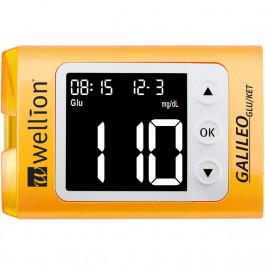 84910_1_Wellion-Galileo-KET-gelb-mg