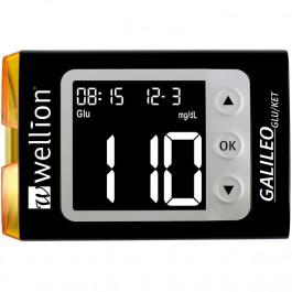 848919_1_Wellion-Galileo-KET-schwarz
