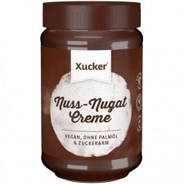 84430_1_Xucker-Nuss-Nugat