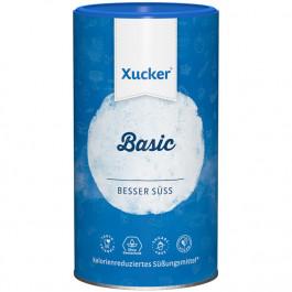 84432_1_Xucker-basic