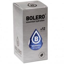 85047_Bolero-Heidelbeer