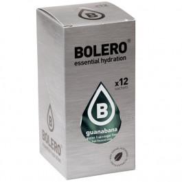 85048_Bolero-Guanabana