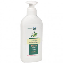 85531_Helminal-Oliven-Body-Lotion