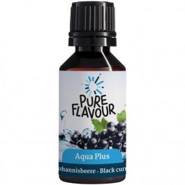 85063_1_Pure-Flavour-Schwarze-Johannisbeere