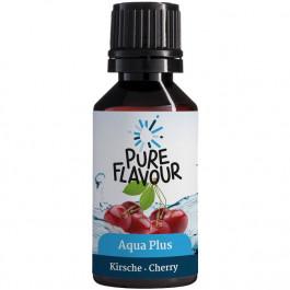 85065_1_Pure-Flavour-Kirsche