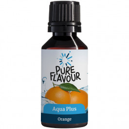 85068_1_Pure-Flavour-Orange