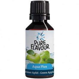 85071_1_-Pure-Flavour-Grüner-Apfel