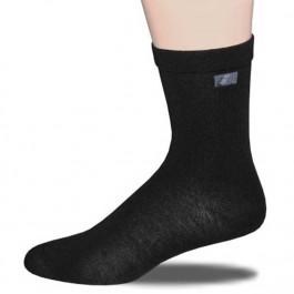 8510x_Ihle-Socke-klassisch