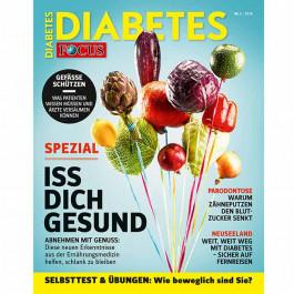 1295_Focus-Diabetes-1_2018