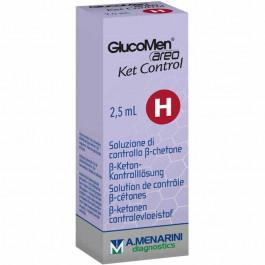 84944_GlucoMen-areo-2K-Control-H