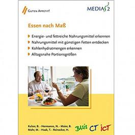 83149_Essen-nach-Maß