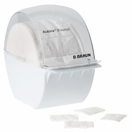 11701_Askina-Brauncel-Box