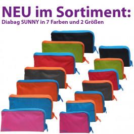 86023_Diabag-SUNNY Sortiment