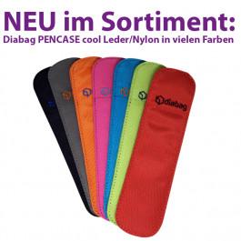 86024_Diabag-Pencase-cool-Sortiment