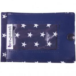 81881_bre.parat-Kinderpumpentasche-blau-mit-Sternen-und-Sichtfenster