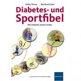 83135_Diabetes-Sportfibel