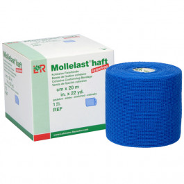 8158x_Mollelast-Haft-Latexfrei-Blau-