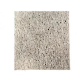 Silvercel-Hydrogaligant