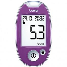 85692_1_GL44-Purple-Front-mmol